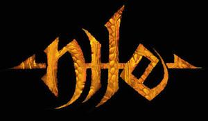 nile_logo.jpg