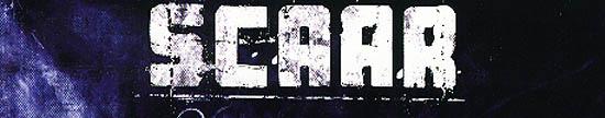 scaar_logo_1.jpg