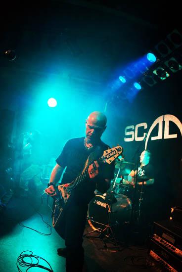 scaar_promo_live_3.JPG