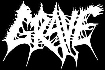 1020_logo.jpg