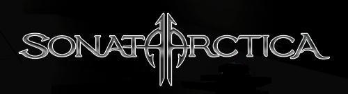 192_logo.jpg