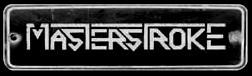 23051_logo.jpg
