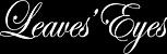 26706_logo.jpg