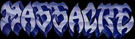 25_logo.gif