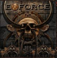 E-Force-Evil.jpg