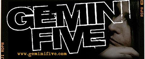 Gemini_five_logo_5.jpg