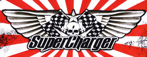 supercharger_logo.jpg