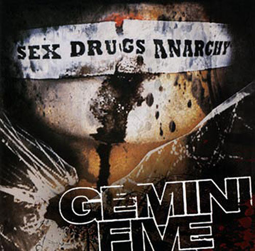cover_Gemini_five_1.jpg