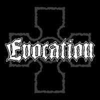 evocation_logo.jpg