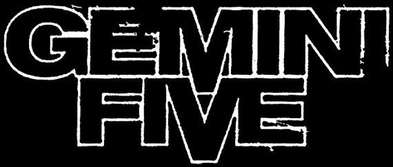 geminifive_logo_6.jpg