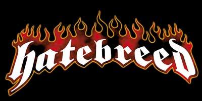 hatebreed_logo.jpg