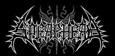 19724_logo.jpg