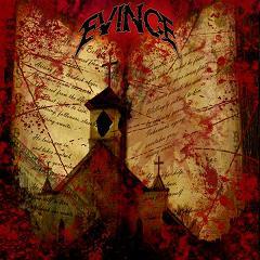 Evince - Abandon.jpg