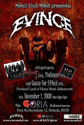 Evince - gig flyer.jpg