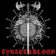 Tyrants Blood - Prophecy.jpg