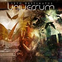Universum - Leto Destinatus.jpg