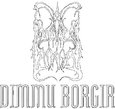 Dimmu Logo.jpg