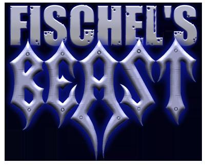 fischels-logo.png