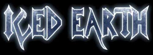 logo--IE.jpg