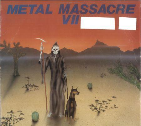 metalmassacre7frontcover2.jpg