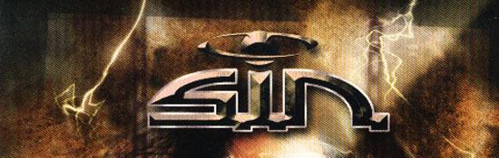 s.i.n_logo_1.JPG