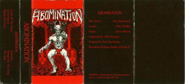 Abomination - demo cover.jpg