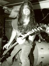 Abomination 1987.jpg