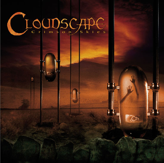 Cloudscape_cover_1.jpg