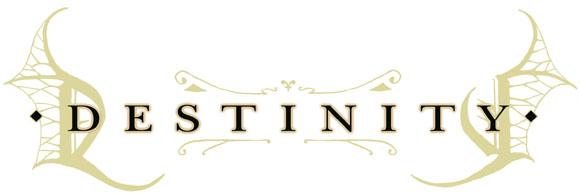 Destinity_logo_2.jpg