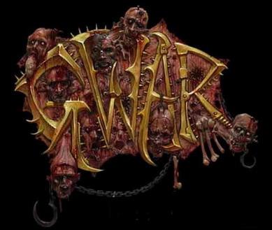 GWAR Logo.jpg