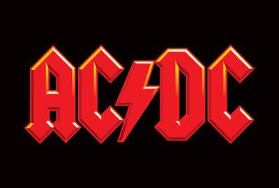LOGO--acdc.jpg