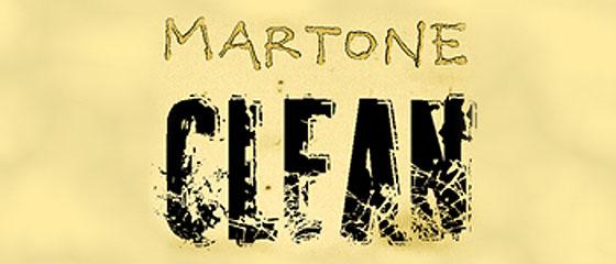 Martone_logo.jpg