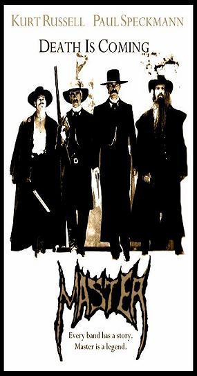 Master - Poster1.jpg
