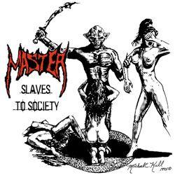 Master - SLAVES.jpg