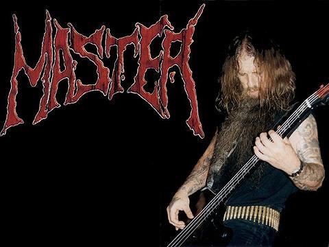 Master - logo2.jpg