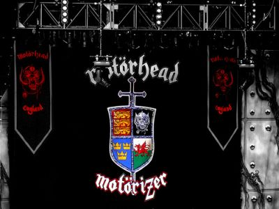 Motorhead1.jpg