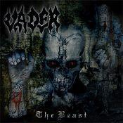 Vader - THE BEAST.jpg