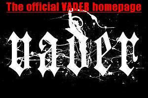 Vader - logo.jpg