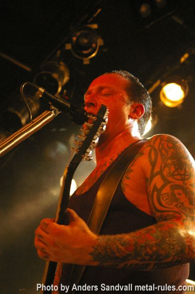 Volbeat_live_10.jpg