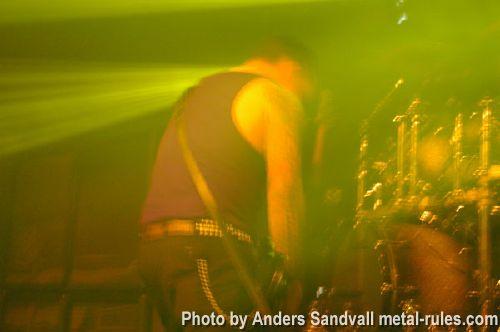 volbeat_live_2.jpg