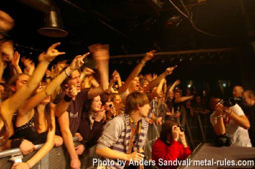 volbeat_live_4.jpg