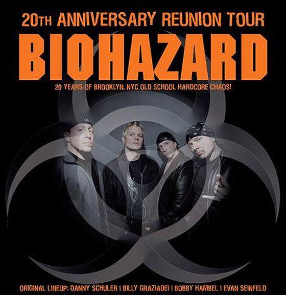 biohazard_flyer.jpg