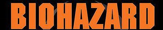 biohazard_logo.jpg