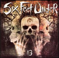 cover--13.jpg