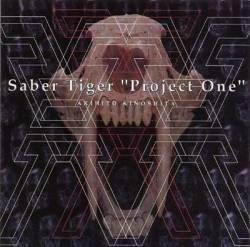 cover--SABER.jpg