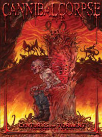 cover--cannibal_corpse--centuries_of_torment.jpg