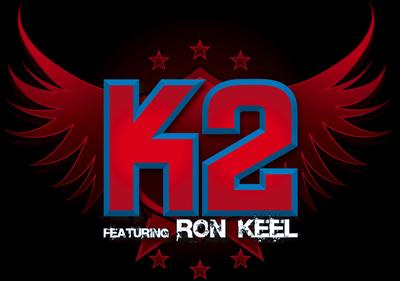 logo--K2.jpg