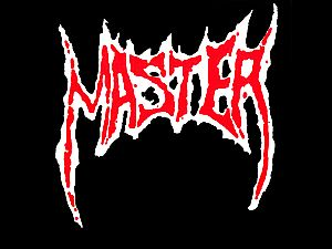 old Master logo.jpg