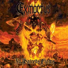 Exmortus - IN HATREDS FLAME.jpg