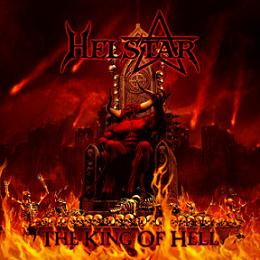 Helstar - The King of Hell.jpg